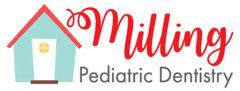 Pediatric Dental Blog